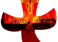 Taizé<div class='url' style='display:none;'>/kg/buchberg-ruedlingen/</div><div class='dom' style='display:none;'>ref-sh.ch/</div><div class='aid' style='display:none;'>2344</div><div class='bid' style='display:none;'>16349</div><div class='usr' style='display:none;'>321</div>