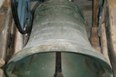 Glocke<div class='url' style='display:none;'>/kg/lohn/</div><div class='dom' style='display:none;'>ref-sh.ch/</div><div class='aid' style='display:none;'>2598</div><div class='bid' style='display:none;'>18911</div><div class='usr' style='display:none;'>1056</div>
