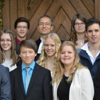 Konfirmation 14 (Andrea Iten)<div class='url' style='display:none;'>/kg/gaechlingen/</div><div class='dom' style='display:none;'>ref-sh.ch/kg/gaechlingen/</div><div class='aid' style='display:none;'>2733</div><div class='bid' style='display:none;'>20203</div><div class='usr' style='display:none;'>298</div>