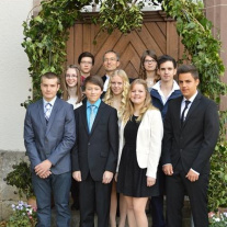 Konfirmation 14 (Andrea Iten)<div class='url' style='display:none;'>/kg/gaechlingen/</div><div class='dom' style='display:none;'>ref-sh.ch/kg/gaechlingen/</div><div class='aid' style='display:none;'>2733</div><div class='bid' style='display:none;'>20208</div><div class='usr' style='display:none;'>298</div>