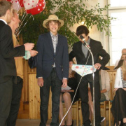 Konfirmation 2014 (Beat Frefel)<div class='url' style='display:none;'>/kg/buchberg-ruedlingen/</div><div class='dom' style='display:none;'>ref-sh.ch/kg/buchberg-ruedlingen/</div><div class='aid' style='display:none;'>2742</div><div class='bid' style='display:none;'>20355</div><div class='usr' style='display:none;'>321</div>