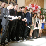 Konfirmation 2014 (Beat Frefel)<div class='url' style='display:none;'>/kg/buchberg-ruedlingen/</div><div class='dom' style='display:none;'>ref-sh.ch/kg/buchberg-ruedlingen/</div><div class='aid' style='display:none;'>2742</div><div class='bid' style='display:none;'>20356</div><div class='usr' style='display:none;'>321</div>
