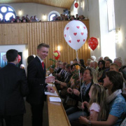 Konfirmation 2014 (Beat Frefel)<div class='url' style='display:none;'>/kg/buchberg-ruedlingen/</div><div class='dom' style='display:none;'>ref-sh.ch/kg/buchberg-ruedlingen/</div><div class='aid' style='display:none;'>2742</div><div class='bid' style='display:none;'>20359</div><div class='usr' style='display:none;'>321</div>