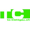 TC Logo<div class='url' style='display:none;'>/kg/jungschi/</div><div class='dom' style='display:none;'>ref-sh.ch/</div><div class='aid' style='display:none;'>523</div><div class='bid' style='display:none;'>22298</div><div class='usr' style='display:none;'>407</div>