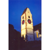 001026 Kirche abends 300 (Christoph Freitag)<div class='url' style='display:none;'>/kg/neunkirch/</div><div class='dom' style='display:none;'>ref-sh.ch/kg/neunkirch/</div><div class='aid' style='display:none;'>3006</div><div class='bid' style='display:none;'>23436</div><div class='usr' style='display:none;'>93</div>