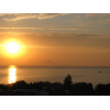 Sonnenaufgang<div class='url' style='display:none;'>/kg/burg/</div><div class='dom' style='display:none;'>ref-sh.ch/</div><div class='aid' style='display:none;'>2294</div><div class='bid' style='display:none;'>32532</div><div class='usr' style='display:none;'>912</div>