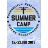 Summercamps 2017