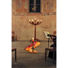 13-12-13 Taize-Gebet 3 (3)<div class='url' style='display:none;'>/kg/burg/</div><div class='dom' style='display:none;'>ref-sh.ch/</div><div class='aid' style='display:none;'>3360</div><div class='bid' style='display:none;'>35928</div><div class='usr' style='display:none;'>1282</div>