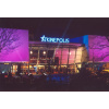 Kinepolis<div class='url' style='display:none;'>/kg/sjm/</div><div class='dom' style='display:none;'>ref-sh.ch/</div><div class='aid' style='display:none;'>729</div><div class='bid' style='display:none;'>38532</div><div class='usr' style='display:none;'>543</div>