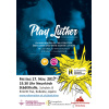 Play Luther in Neunkirch
