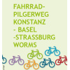 Fahrradpilgern<div class='url' style='display:none;'>/</div><div class='dom' style='display:none;'>ref-sh.ch/</div><div class='aid' style='display:none;'>3951</div><div class='bid' style='display:none;'>39353</div><div class='usr' style='display:none;'>330</div>