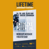 Lifetime 2017-08-26 Flyer gelb