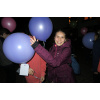 Lifetime 2018-01-13 Ballons 1<div class='url' style='display:none;'>/kg/hallau-oberhallau/</div><div class='dom' style='display:none;'>ref-sh.ch/</div><div class='aid' style='display:none;'>4317</div><div class='bid' style='display:none;'>42669</div><div class='usr' style='display:none;'>108</div>