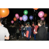 Lifetime 2018-01-13 Ballons 2 (Lukas P. Huber)<div class='url' style='display:none;'>/</div><div class='dom' style='display:none;'>ref-sh.ch/</div><div class='aid' style='display:none;'>4317</div><div class='bid' style='display:none;'>42670</div><div class='usr' style='display:none;'>108</div>