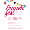 Frauentag 2018<div class='url' style='display:none;'>/</div><div class='dom' style='display:none;'>ref-sh.ch/</div><div class='aid' style='display:none;'>4384</div><div class='bid' style='display:none;'>42885</div><div class='usr' style='display:none;'>330</div>