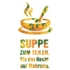 suppe_icon_text