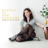 fxcd448-maria-solheim-stories-of-new-mornings