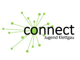 Connect Logo_Ref-Sh Logo<div class='url' style='display:none;'>/kg/jungschi/</div><div class='dom' style='display:none;'>ref-sh.ch/</div><div class='aid' style='display:none;'>4349</div><div class='bid' style='display:none;'>44833</div><div class='usr' style='display:none;'>457</div>