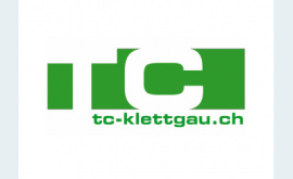 TC Logo Homepage<div class='url' style='display:none;'>/kg/gaechlingen/</div><div class='dom' style='display:none;'>ref-sh.ch/</div><div class='aid' style='display:none;'>4525</div><div class='bid' style='display:none;'>47481</div><div class='usr' style='display:none;'>1544</div>
