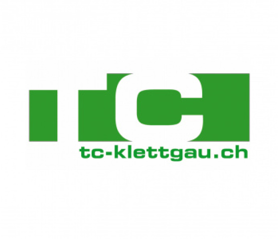 TC Logo Homepage