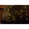 15-12-20 Sonntagschulweihnacht-14 (2)<div class='url' style='display:none;'>/kg/burg/</div><div class='dom' style='display:none;'>ref-sh.ch/</div><div class='aid' style='display:none;'>2294</div><div class='bid' style='display:none;'>49515</div><div class='usr' style='display:none;'>912</div>
