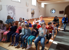 Kinderbibeltage 19<div class='url' style='display:none;'>/kg/neunkirch/</div><div class='dom' style='display:none;'>ref-sh.ch/</div><div class='aid' style='display:none;'>4986</div><div class='bid' style='display:none;'>51678</div><div class='usr' style='display:none;'>465</div>