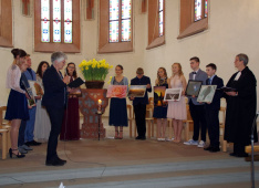 Konf 2019 IMGP6033<div class='url' style='display:none;'>/kg/hallau/</div><div class='dom' style='display:none;'>ref-sh.ch/</div><div class='aid' style='display:none;'>4990</div><div class='bid' style='display:none;'>51805</div><div class='usr' style='display:none;'>1369</div>
