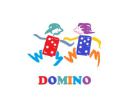 Domino_logo<div class='url' style='display:none;'>/kg/neuhausen/</div><div class='dom' style='display:none;'>ref-sh.ch/</div><div class='aid' style='display:none;'>5181</div><div class='bid' style='display:none;'>54751</div><div class='usr' style='display:none;'>1758</div>