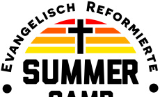 Logo_Summer Camp