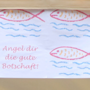 fishing for compliments (Christoph Freitag)<div class='url' style='display:none;'>/kg/neunkirch/</div><div class='dom' style='display:none;'>ref-sh.ch/kg/neunkirch/</div><div class='aid' style='display:none;'>5343</div><div class='bid' style='display:none;'>57323</div><div class='usr' style='display:none;'>465</div>