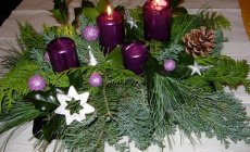 2. Advent 2012<div class='url' style='display:none;'>/kg/neunkirch/</div><div class='dom' style='display:none;'>kath-arbon.ch/</div><div class='aid' style='display:none;'>164</div><div class='bid' style='display:none;'>5750</div><div class='usr' style='display:none;'>3</div>