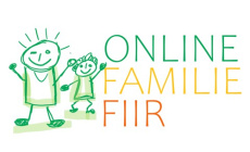 Familie Fiir<div class='url' style='display:none;'>/kg/neunkirch/</div><div class='dom' style='display:none;'>ref-sh.ch/</div><div class='aid' style='display:none;'>1779</div><div class='bid' style='display:none;'>59531</div><div class='usr' style='display:none;'>44</div>